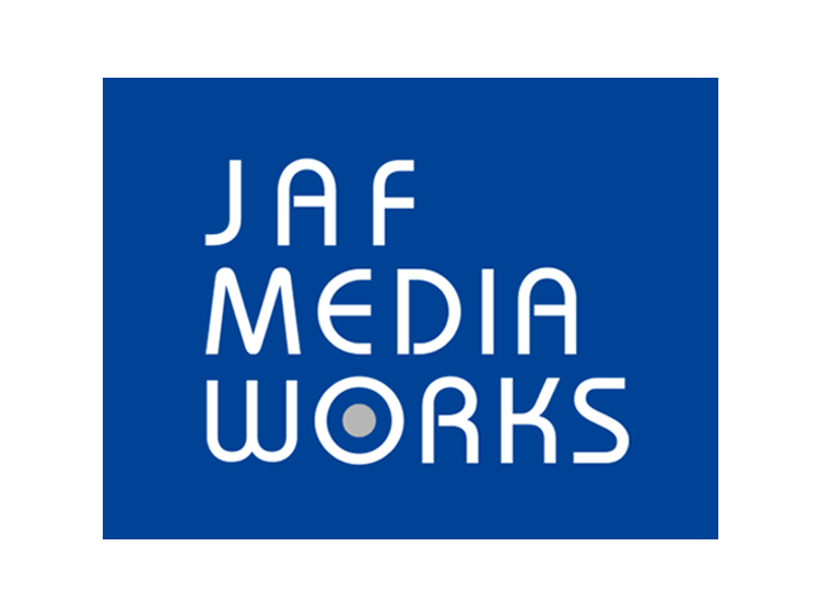 株式会社JAFメディアワークス