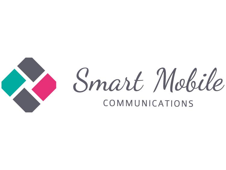 スマートモバイルコミュニケーションズ株式会社