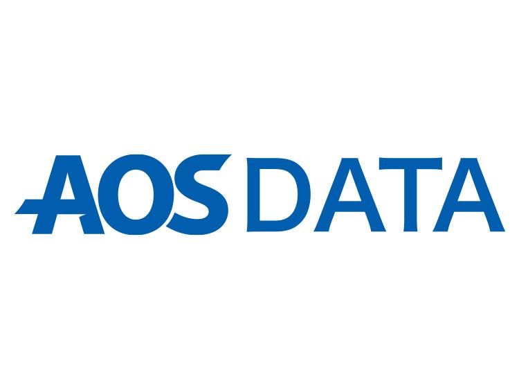 AOSデータ株式会社